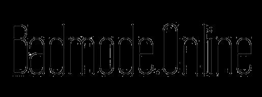 Badmode Online